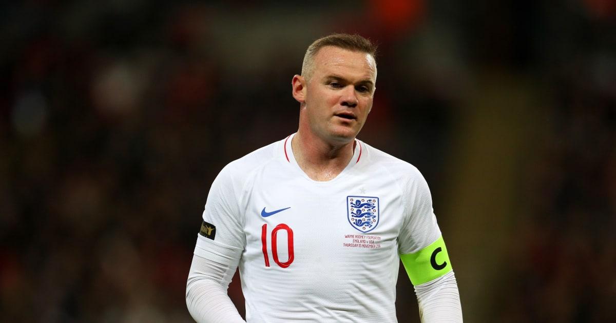 Rooney khuyên Man United không nên chiêu mộ bom tấn và đây là lý do