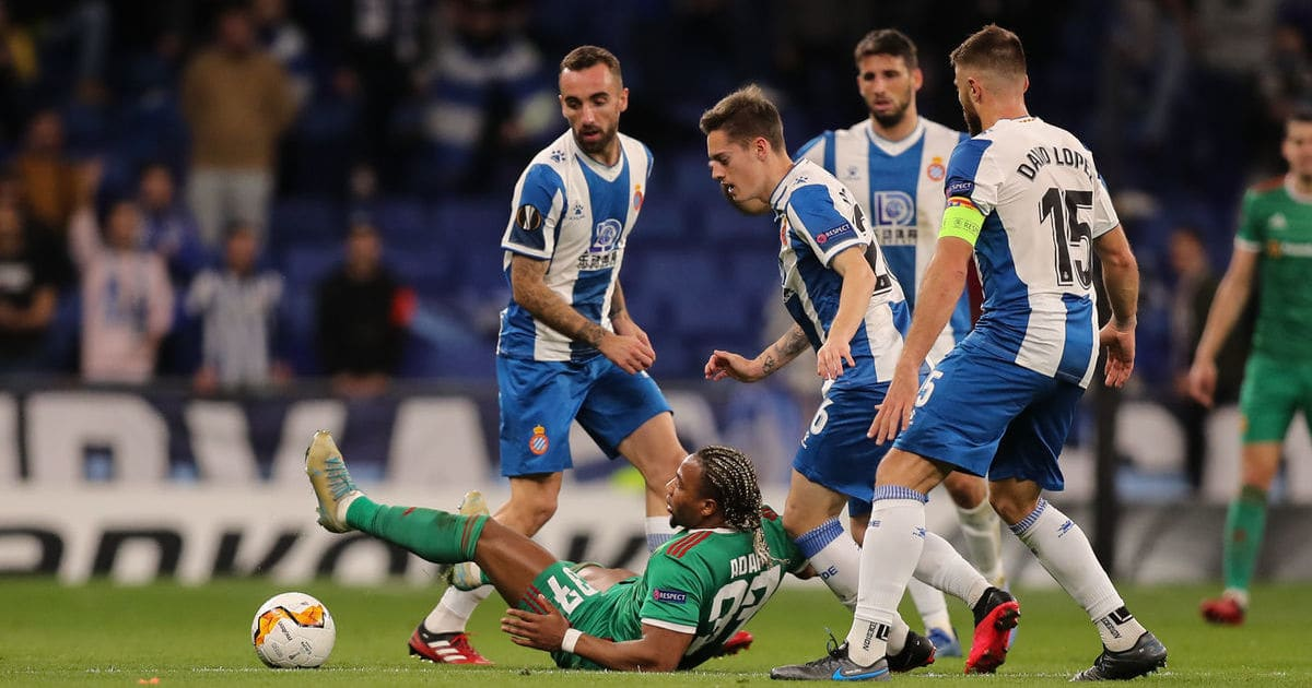 Espanyol 3-2 Wolves: Report, Ratings and Reaction as Wanderers Secure Europa League Progress