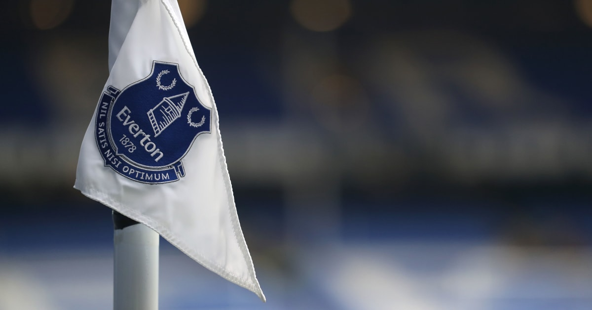 Everton Investigate Homophobic Chanting Reported During ...