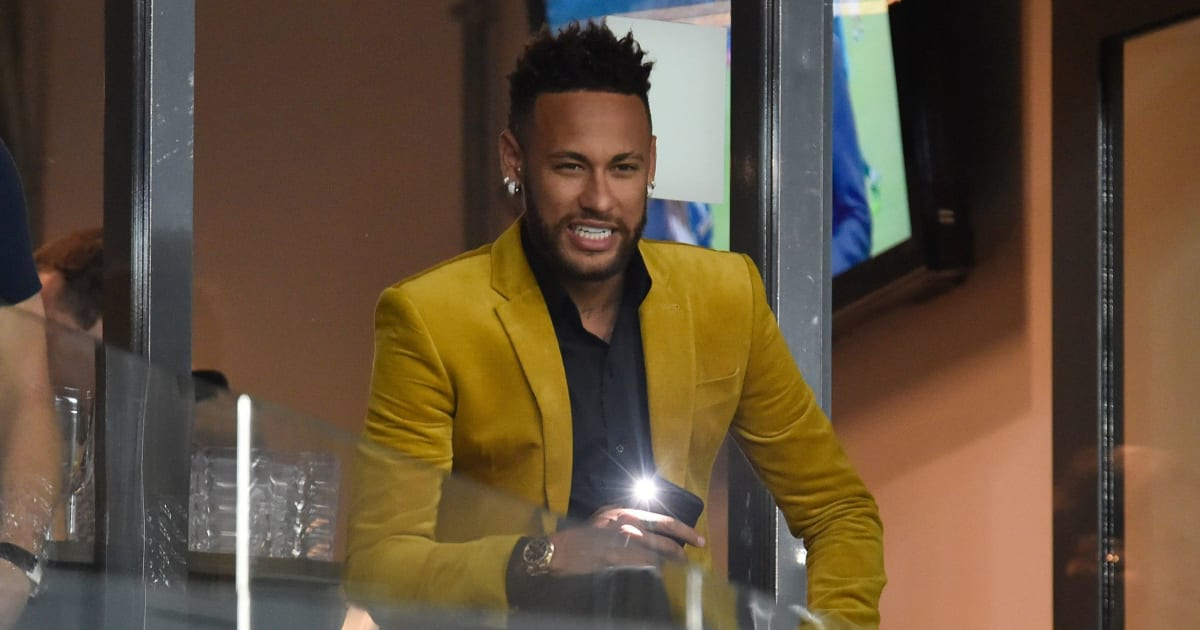 Barcelona CHÍNH THỨC công bố kết quả vụ Neymar