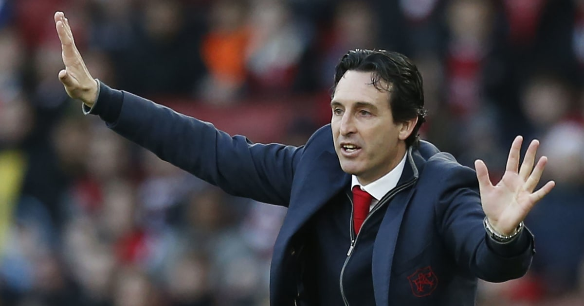 Why Arsenal's Lack of Transfer Activity Will Be Detrimental to Their Top Four Aspirations