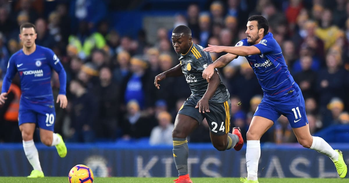 chelsea vs leicester city - 1024×683