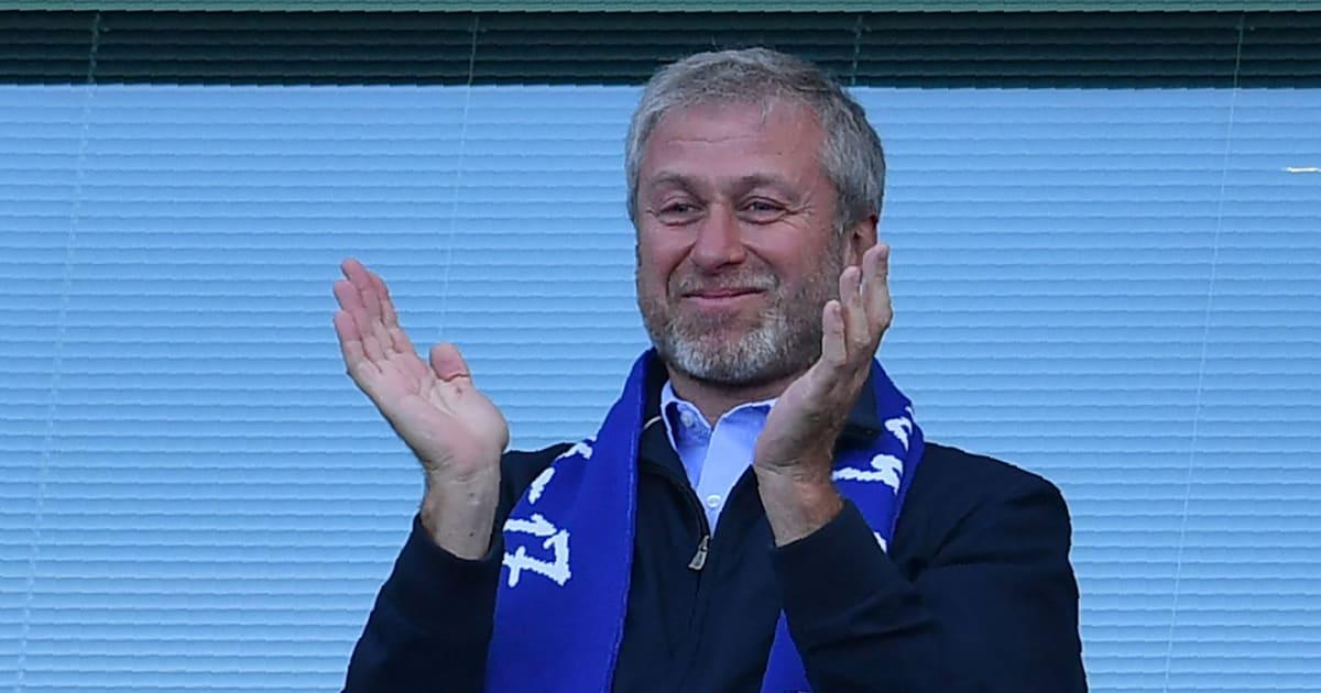CHÍNH THỨC: Chelsea bán thành công Hazard