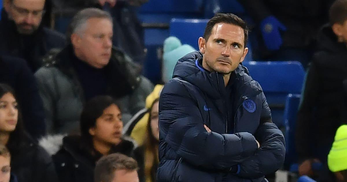 Chelsea vs Aston Villa Preview: Where to Watch, Live ...