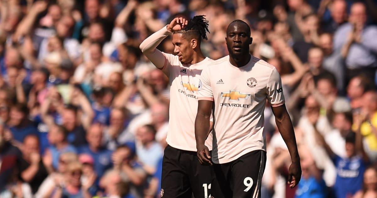 Sấp mặt trước Everton, MU thiết lập kỷ lục tệ hại nhất trong gần 40 năm
