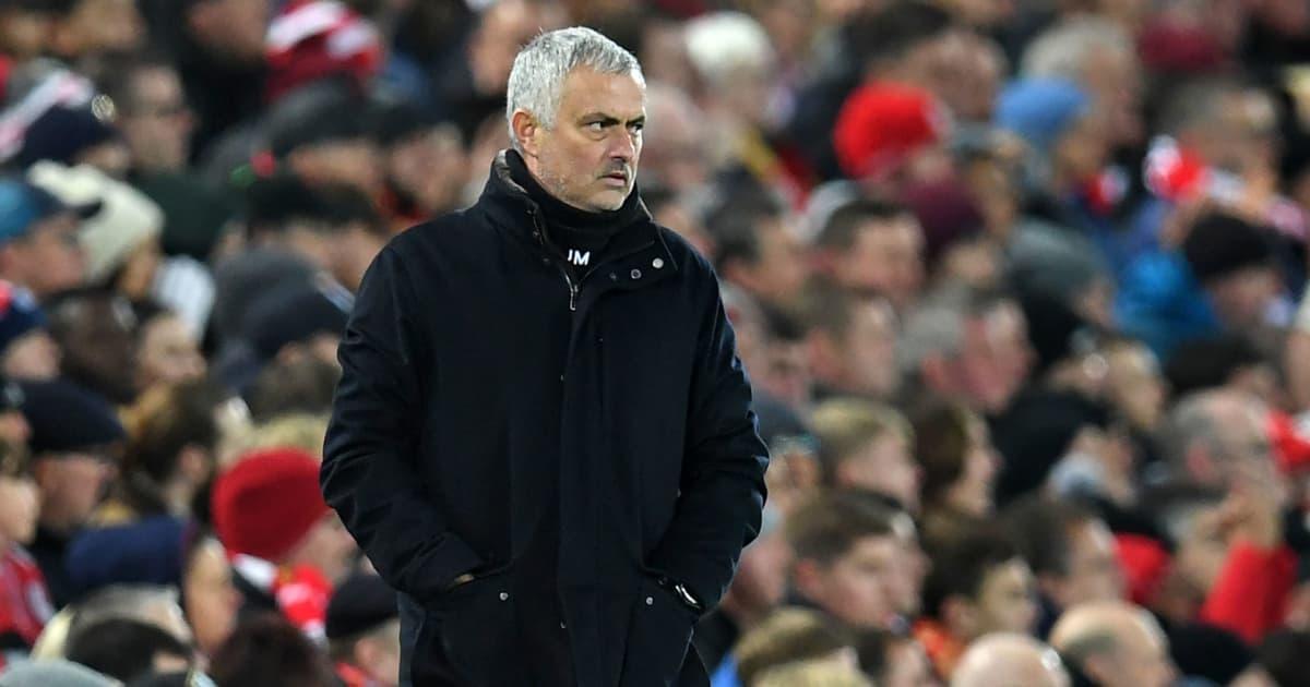 """Mourinho-Biograph: Beim FC Bayern """"würde er garantiert zusagen"""""""