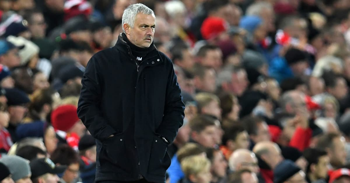 Former Manchester United Manager Jose Mourinho Claims That the Qatar World Cup Will be Fantastic