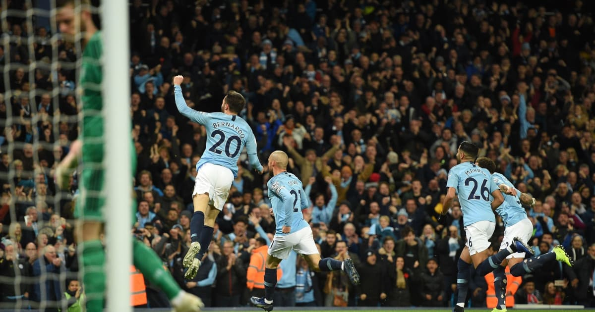 man united vs man city - photo #23