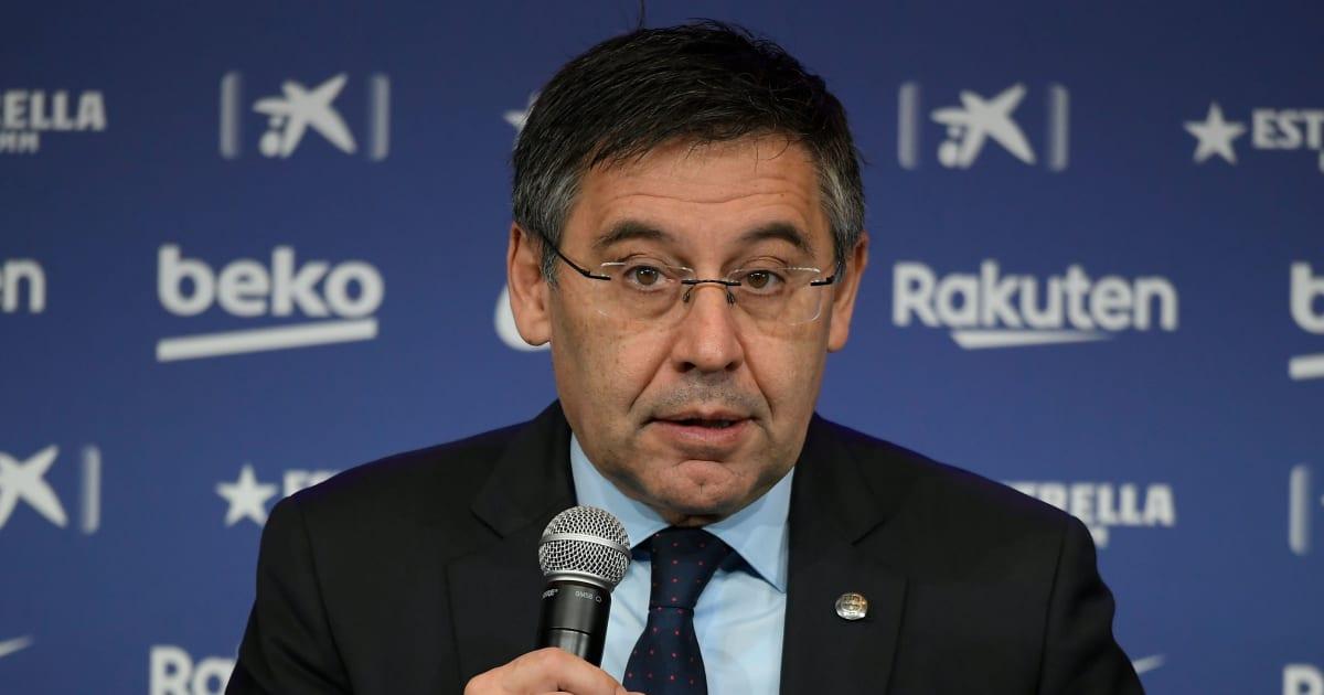 Scandale : Le FC Barcelone accusé d'avoir volontairement sali l'image de ses joueurs
