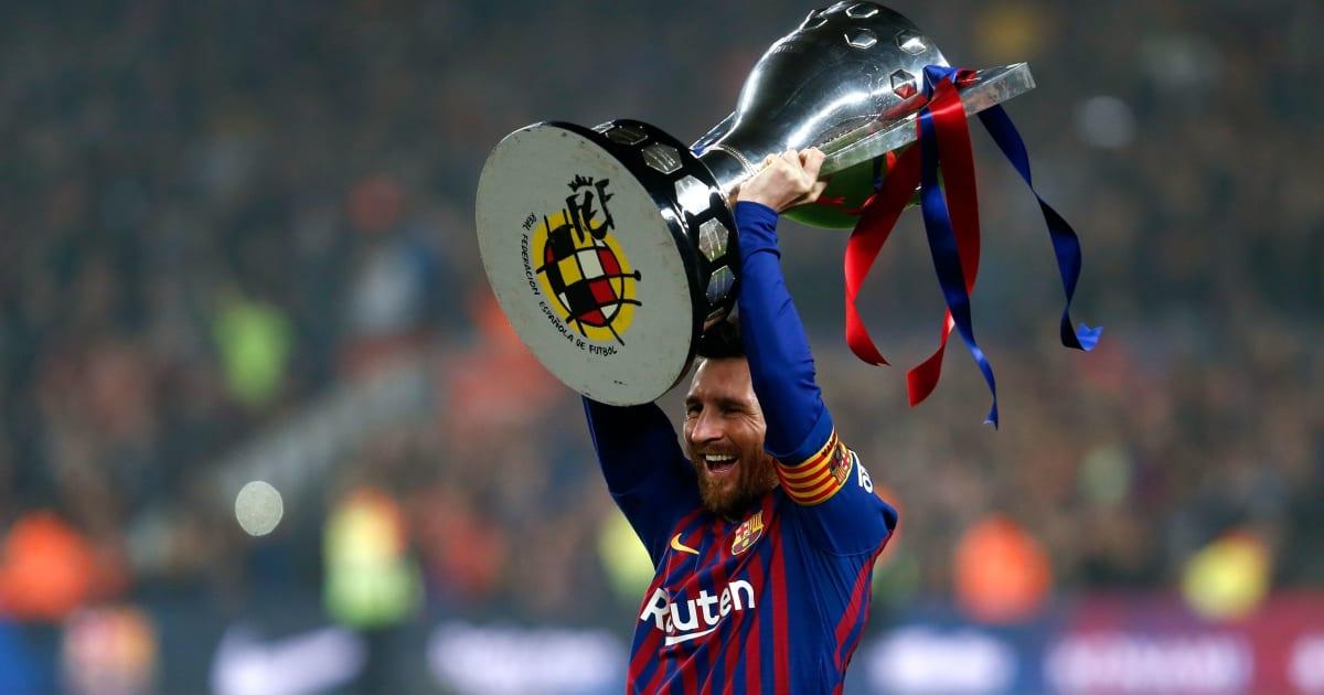 Fc barcelona pt