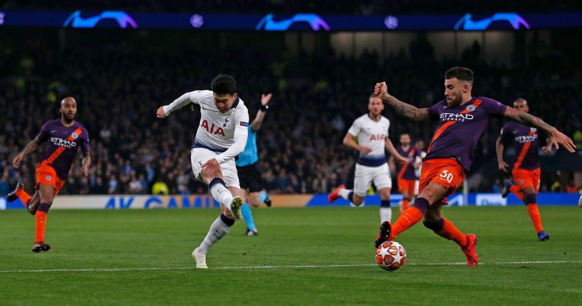 Image Result For En Vivo Stream Vs Online En Vivo Stream Champions League Final