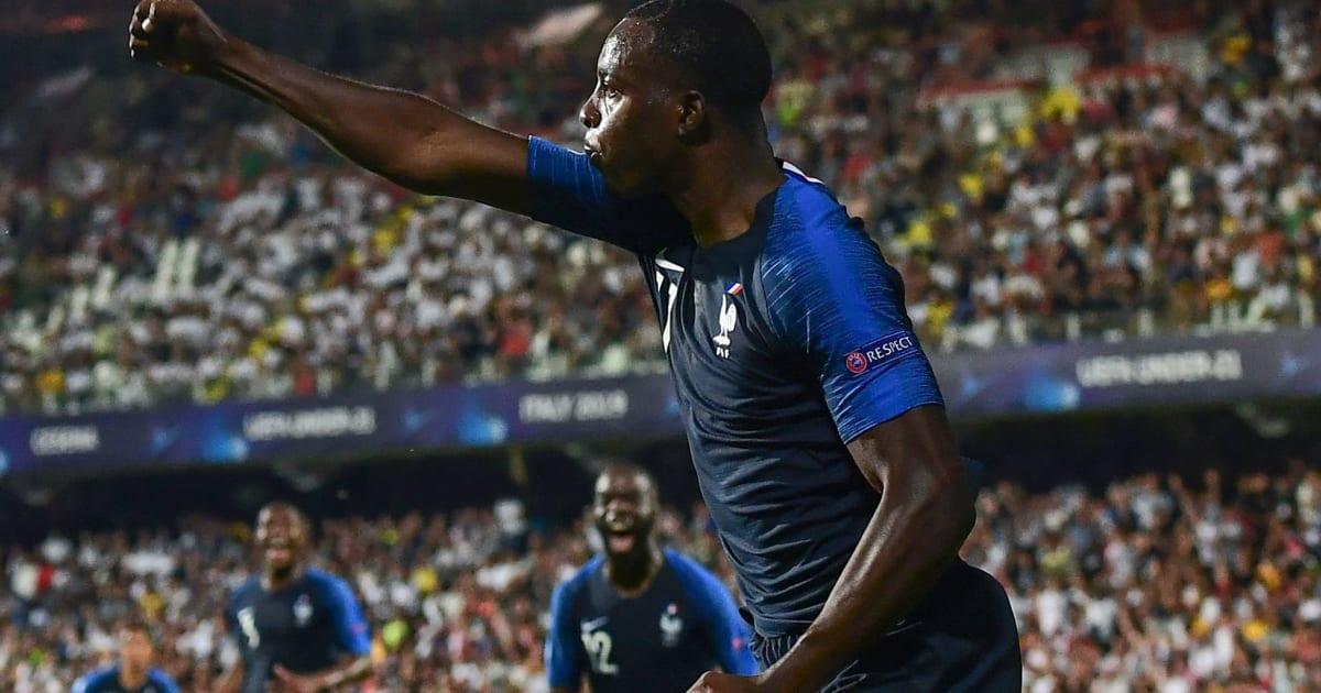UEFA European Under-21 Championship Roundup: Croatia Slump Against