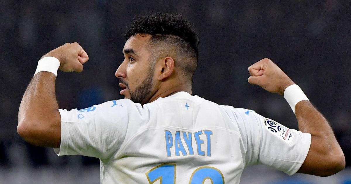 OM : Les primes reçues par les joueurs face à Lille et Lyon dévoilées