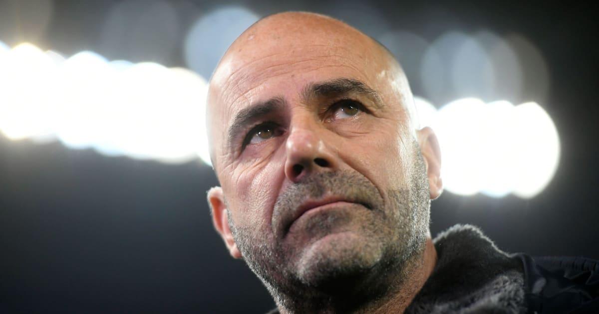 Leverkusen Aufstellung: So könnte die Werkself gegen Augsburg auflaufen