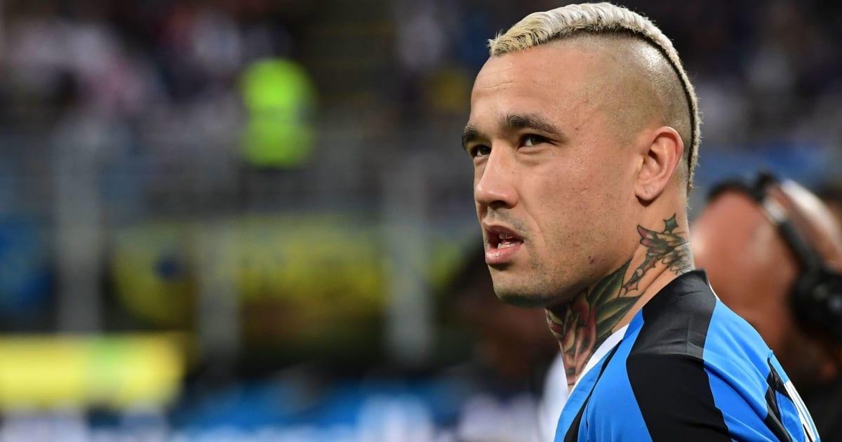 Inter, è fatta per il ritorno al Cagliari di Nainggolan: ecco le cifre dell ...