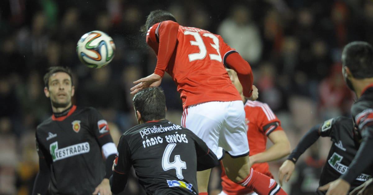 Juventus, occhi puntati su Fabio Vieira: ha stregato Conceicao e ...