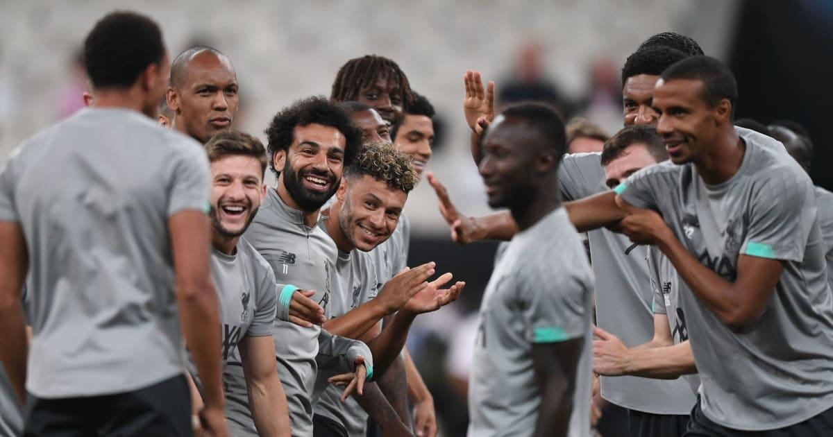 Liverpool đón tin vui, trụ cột xác nhận trở lại ở đại chiến với Chelsea
