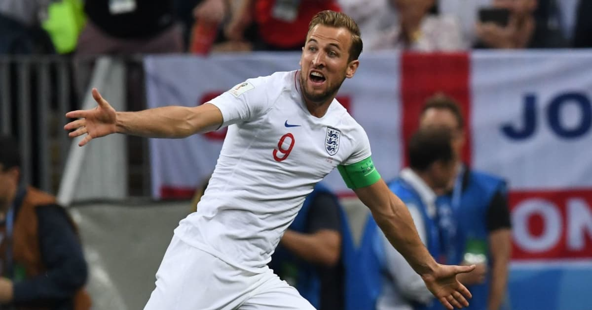 History Suggests Players Selected in World Cup Dream Team Likely to Win a Trophy in 2018/19
