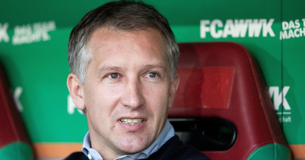Baumann mistet bei Werder aus - bis zu sieben Spieler sollen gehen