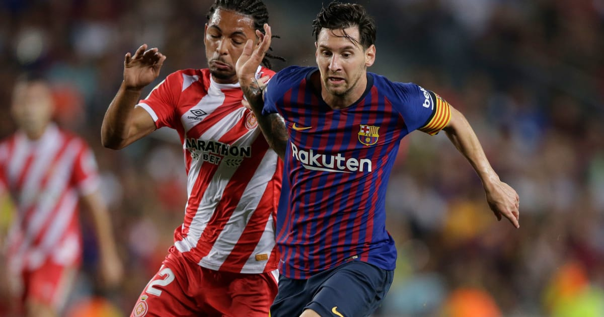 real madrid vs barcelona 2019 live stream