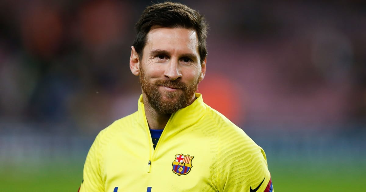 LA Galaxy Manager Addresses Lionel Messi Transfer Talk Amid Rumours of Summer Move