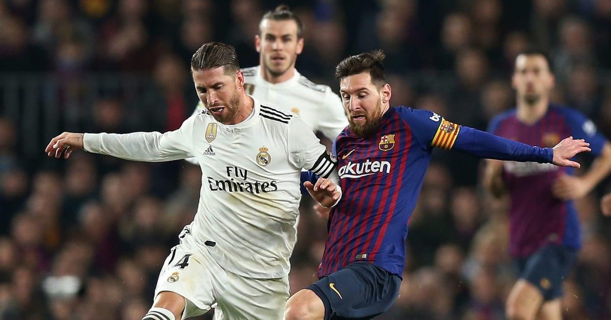 Image Result For Real Betis Barcelona En Vivo Fox