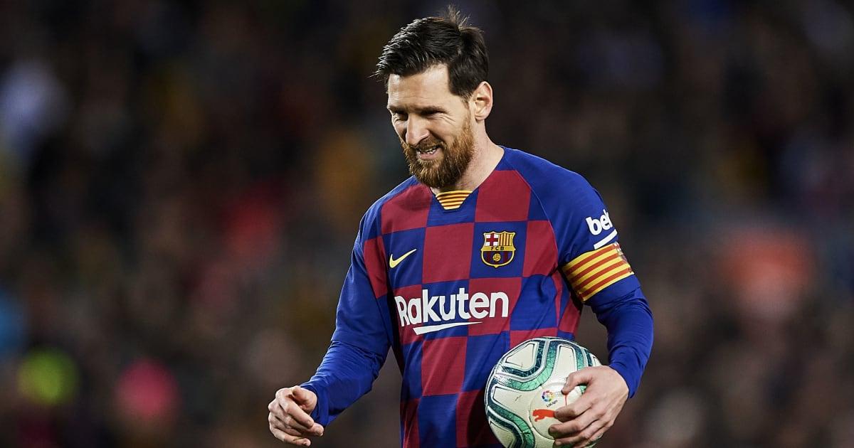 As 5 maiores frustrações dos jogadores de FIFA 2020, mais bônus; confira