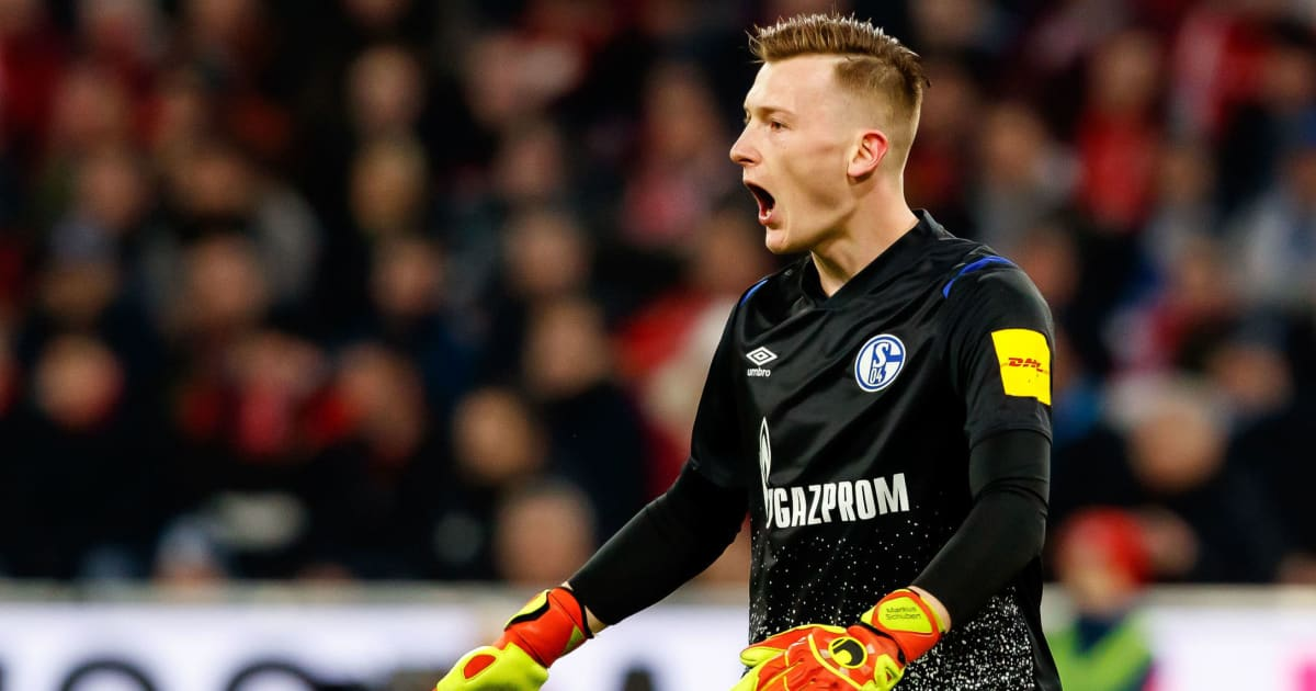 Schalke 04: Was passiert mit Schubert nach der 0:5-Niederlage in München?