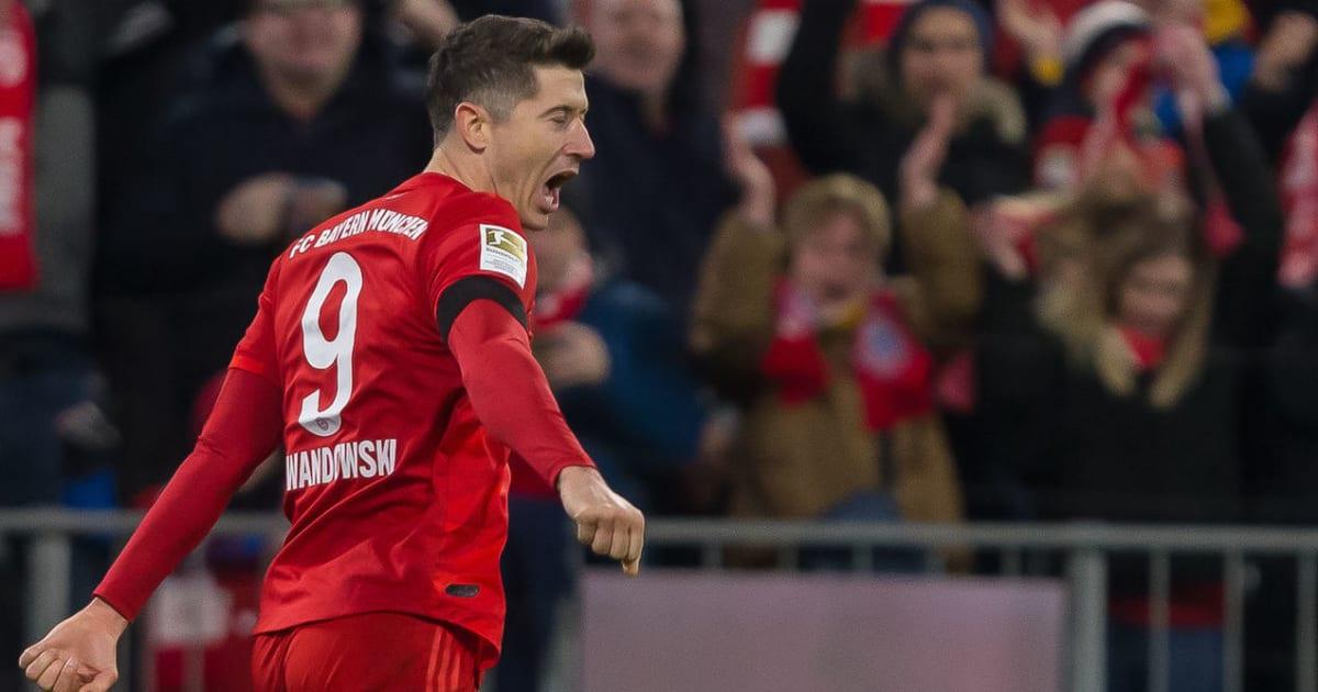 Trotz wildem Spiel gegen Paderborn: Wieso Bayern gegen Chelsea anders auftreten wird