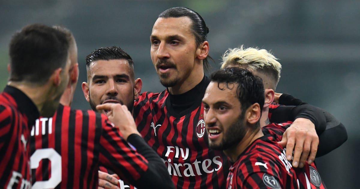 Milan vs Torino Preview: How to Watch on TV, Live Stream, Kick Off Time & Team News