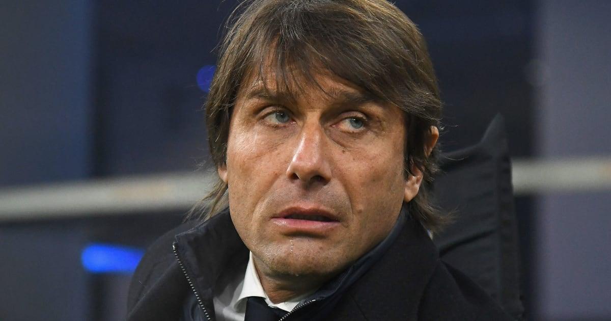 Mercato : Quel 11 type pour l'Inter Milan après le marché hivernal ? | 90min