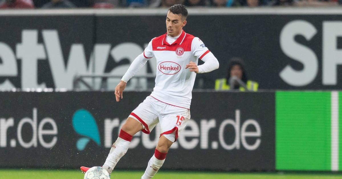 VfB Stuttgart: Der Stand bei den verliehenen Spielern