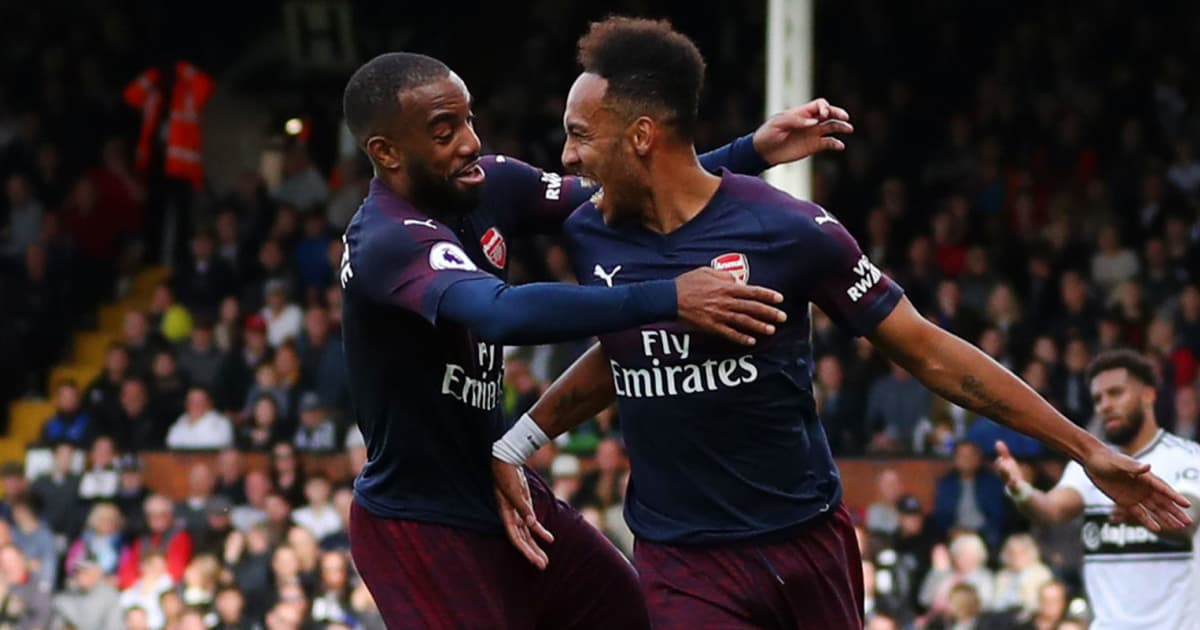 Arsenal Handed Welcome Injury Boost as Injured Trio Return to Training Ahead of Bournemouth Clash