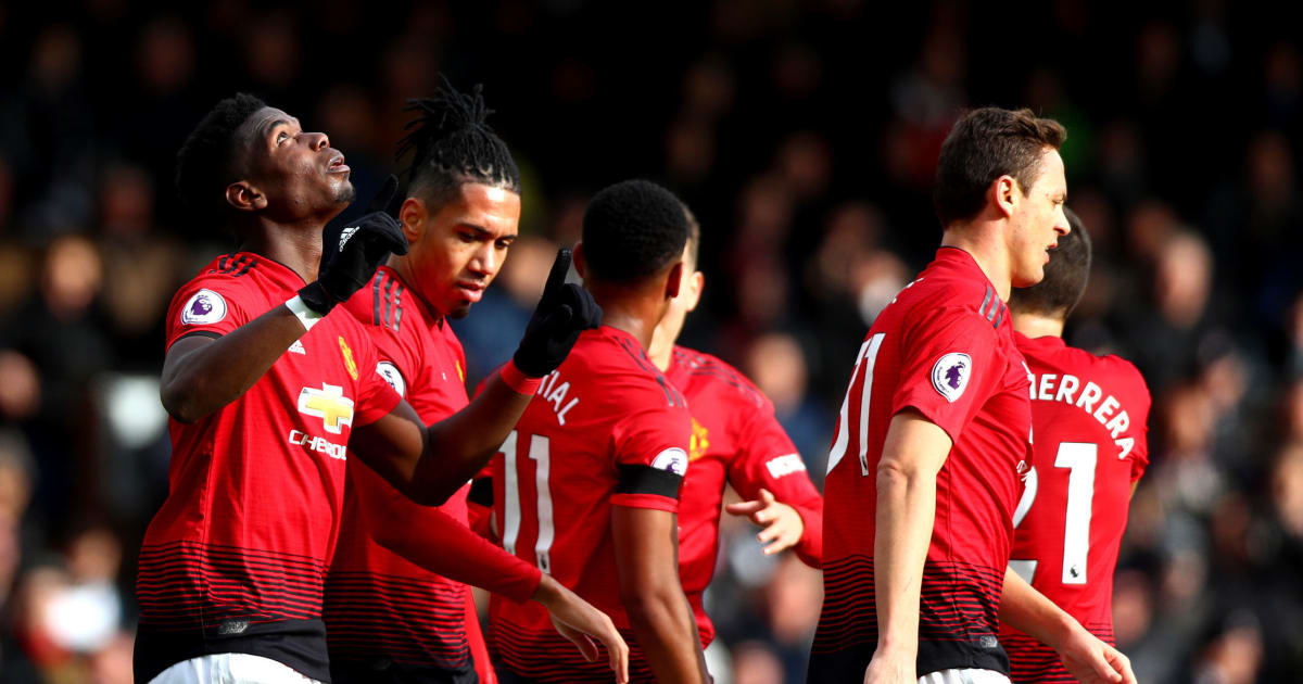 Image Result For Manchester United Vs Psg Preview Where To Watch Live