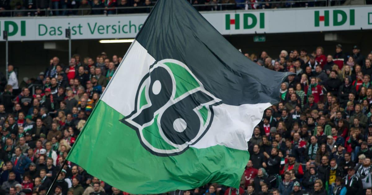 Hannover 96 verliert ersten Sponsor