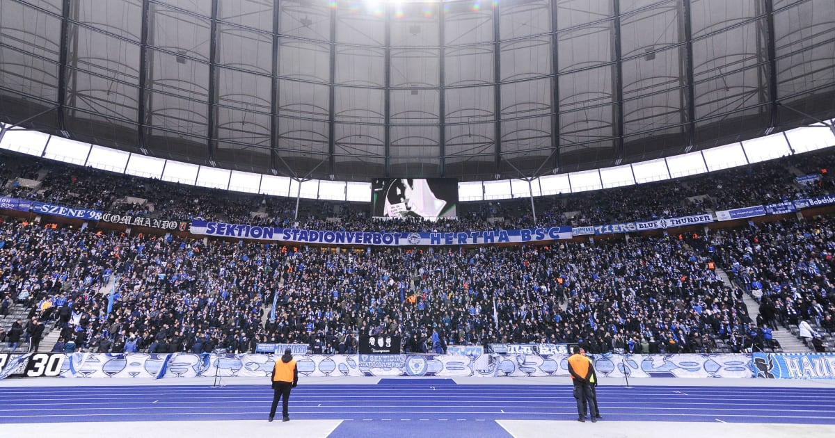 Seis grandes cidades do mundo que deveriam ter melhores times de futebol