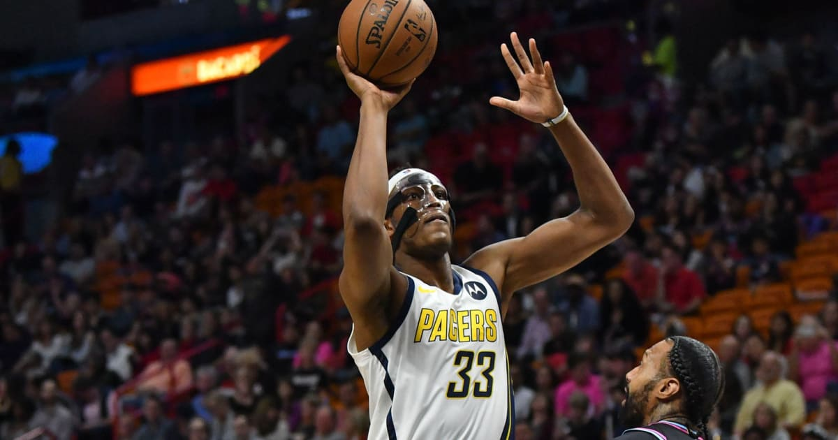 Betting line game 7 heat pacers inter-market arbitrage in betting trends