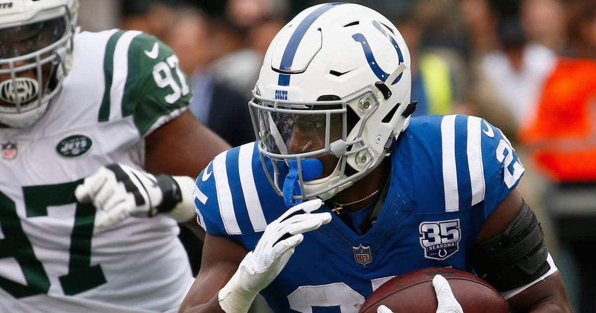 Nfl football betting lines week 12 waiver out now with aaron and abetting
