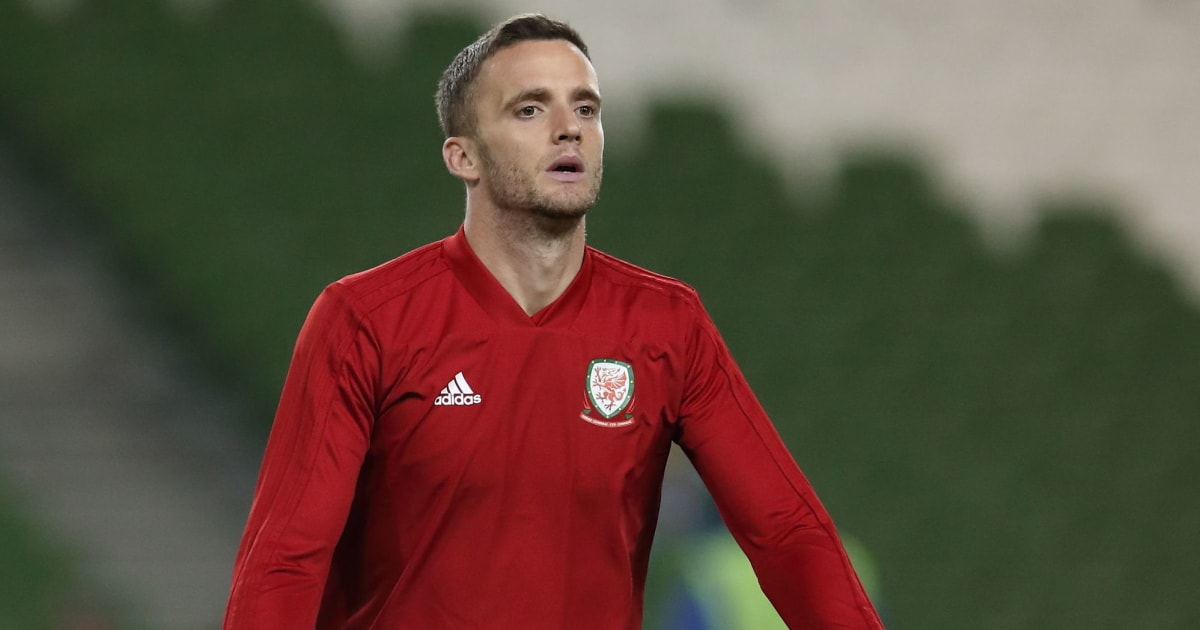 Andy King Unsure of Leicester City Future Following Derby Loan Move
