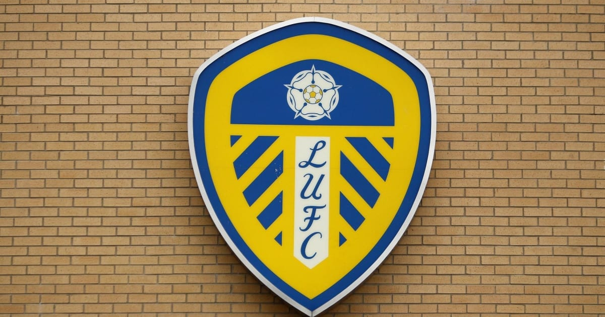 Leeds United Confirm Contract Extension for Exciting Young Winger Clarke Oduor