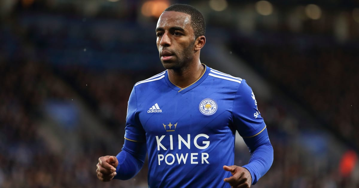 Leicester City Defender Ricardo Pereira Reveals What Will Stop the Foxes' Inconsistent Form