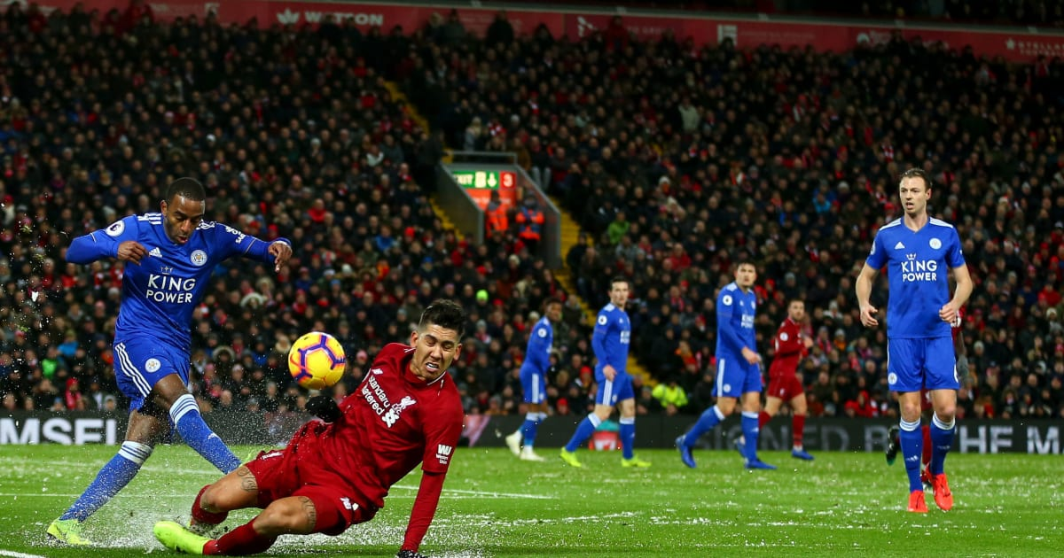 liverpool vs leicester city - photo #26