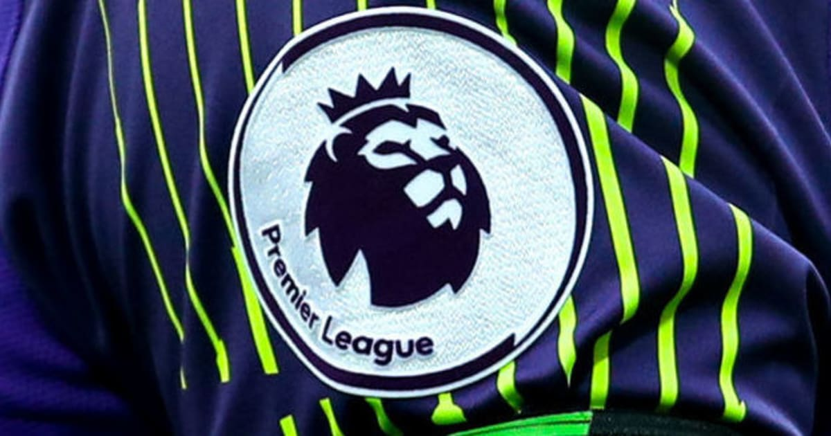 New Premier League Season Could Start Just 2 Weeks After 2019/20 Finishes