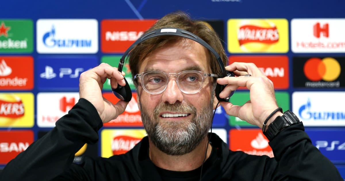 Liverpool nhận tin vui lớn từ Hazard