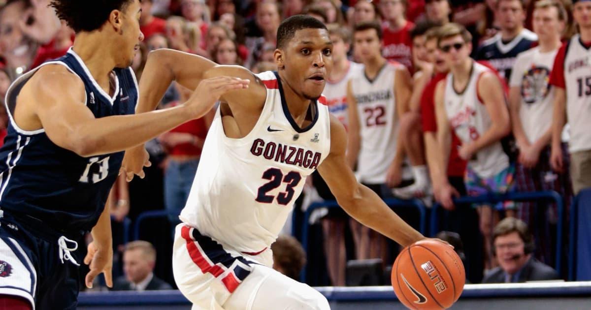 Santa Clara College Basketball Betting Lines - Gonzagasports