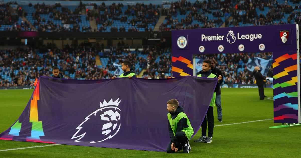 Lịch thi đấu và trực tiếp vòng 17 Premier League