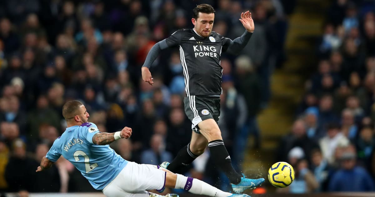 man city vs leicester city - photo #16