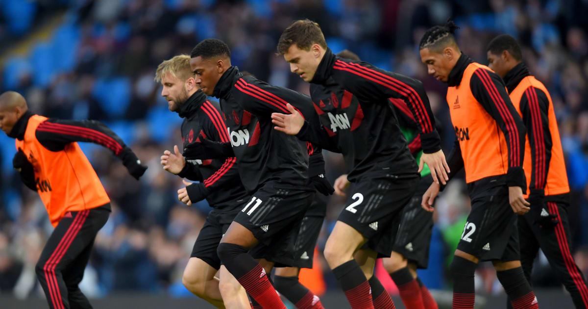 SỐC: Chẳng phải Pogba, Mourinho đã gây với cái tên này ngay trước khi bị sa thải