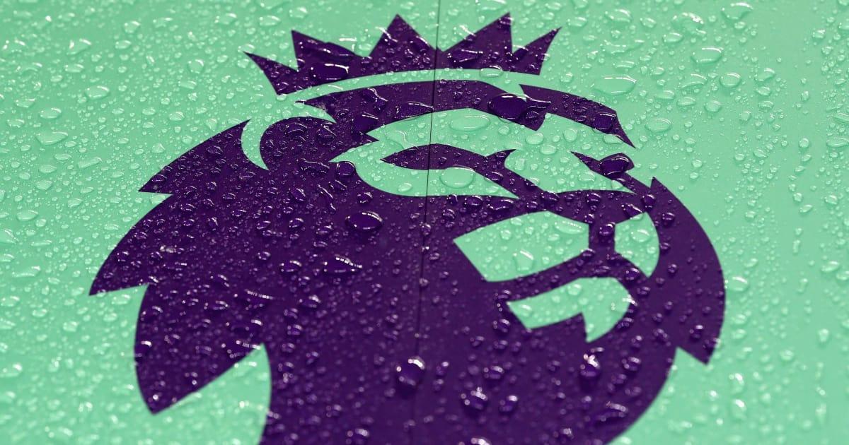 Siêu máy tính dự đoán Nhà vô địch cùng 3 đội xuống hạng tại Premier League mùa này