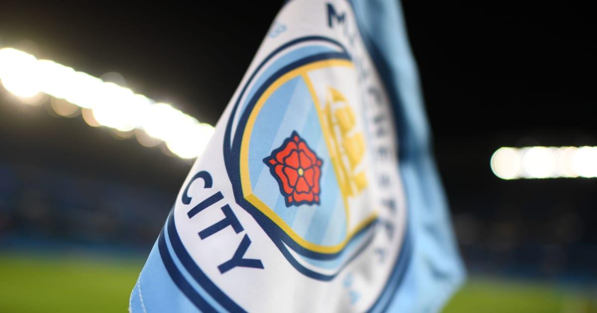Man City mất 7 trụ cột cho đại chiến với Liverpool